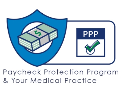 MedCV Paycheck Protection Program Tips